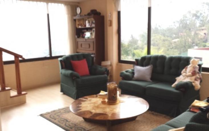 Foto de casa con id 307923 en venta en acueducto morelia vista del valle sección electricistas no 03