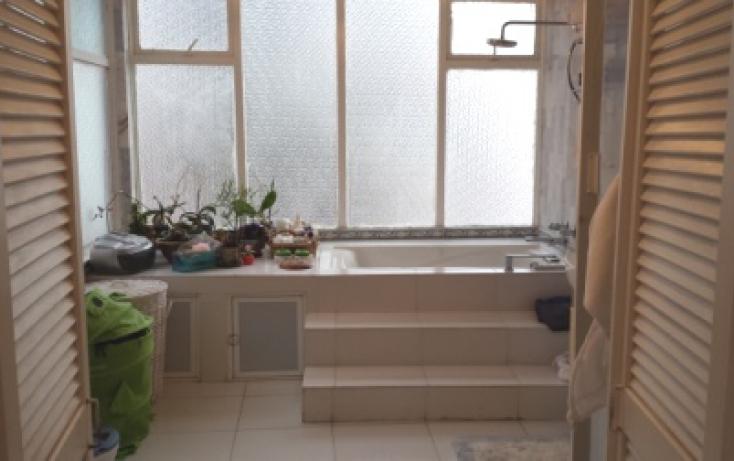 Foto de casa con id 307923 en venta en acueducto morelia vista del valle sección electricistas no 04