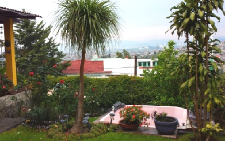 Foto de casa con id 307923 en venta en acueducto morelia vista del valle sección electricistas no 05