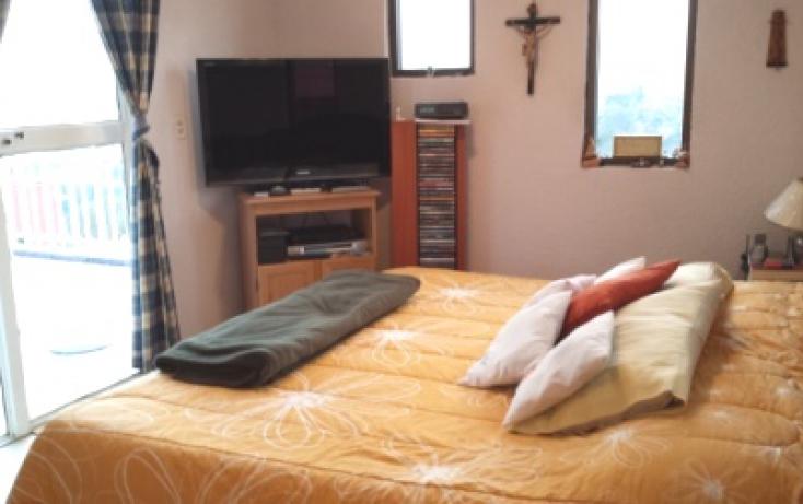 Foto de casa con id 307923 en venta en acueducto morelia vista del valle sección electricistas no 06