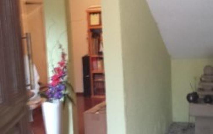 Foto de casa con id 307923 en venta en acueducto morelia vista del valle sección electricistas no 10
