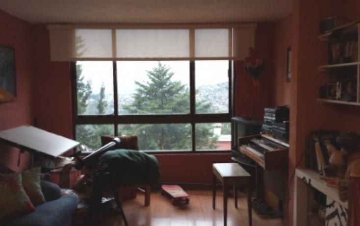 Foto de casa con id 307923 en venta en acueducto morelia vista del valle sección electricistas no 14