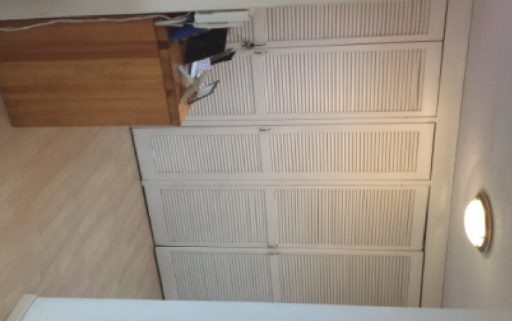 Foto de casa con id 307923 en venta en acueducto morelia vista del valle sección electricistas no 15