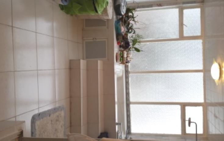 Foto de casa con id 307923 en venta en acueducto morelia vista del valle sección electricistas no 16
