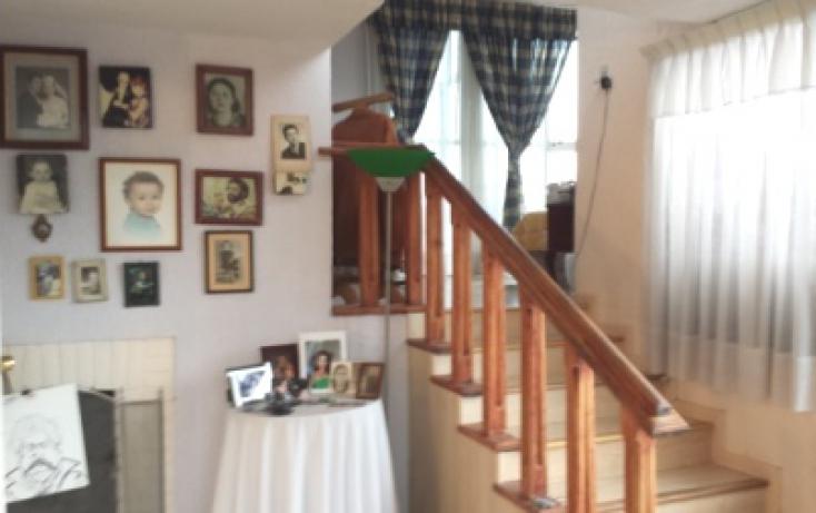 Foto de casa con id 307923 en venta en acueducto morelia vista del valle sección electricistas no 17