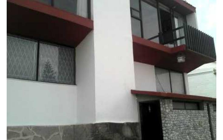 Foto de casa con id 86573 en venta en aguilas mayorazgos del bosque no 02