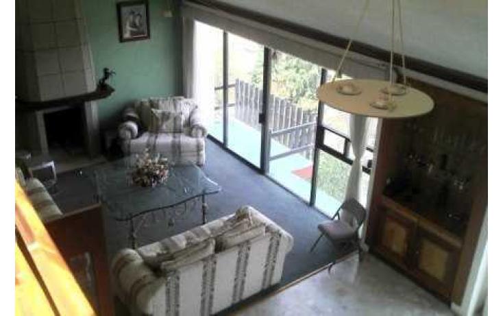 Foto de casa con id 86573 en venta en aguilas mayorazgos del bosque no 03