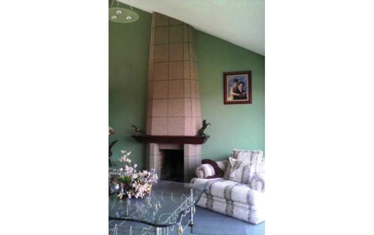 Foto de casa con id 86573 en venta en aguilas mayorazgos del bosque no 07