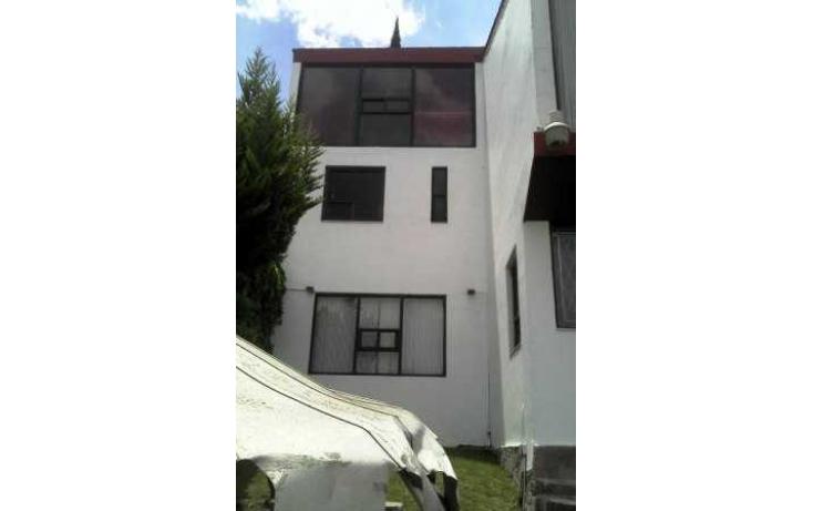 Foto de casa con id 86573 en venta en aguilas mayorazgos del bosque no 08
