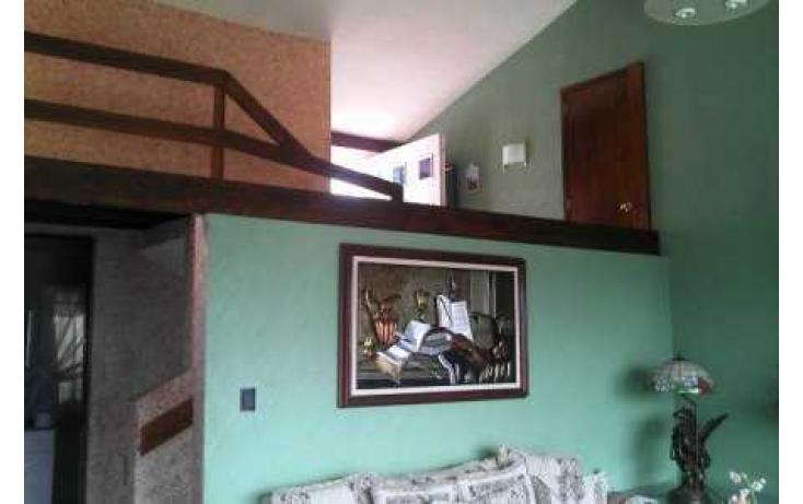 Foto de casa con id 86573 en venta en aguilas mayorazgos del bosque no 09