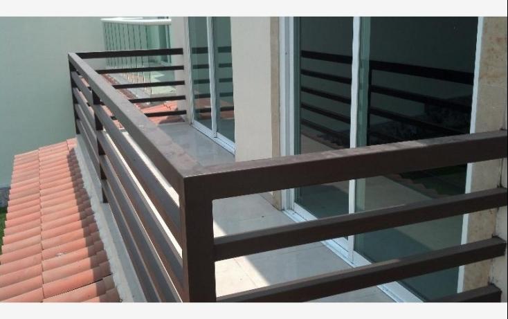 Foto de casa con id 390123 en venta en ahuehuetes 4 las ánimas no 01