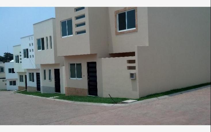 Foto de casa con id 390123 en venta en ahuehuetes 4 las ánimas no 02