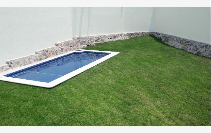 Foto de casa con id 390123 en venta en ahuehuetes 4 las ánimas no 03