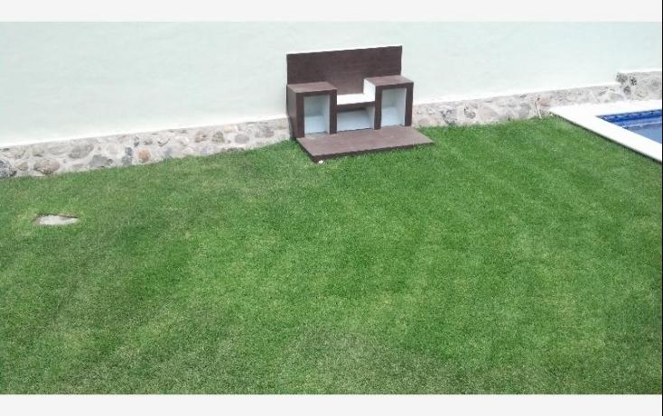 Foto de casa con id 390123 en venta en ahuehuetes 4 las ánimas no 04