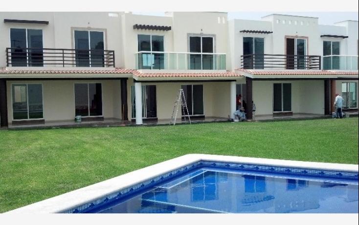 Foto de casa con id 390123 en venta en ahuehuetes 4 las ánimas no 05