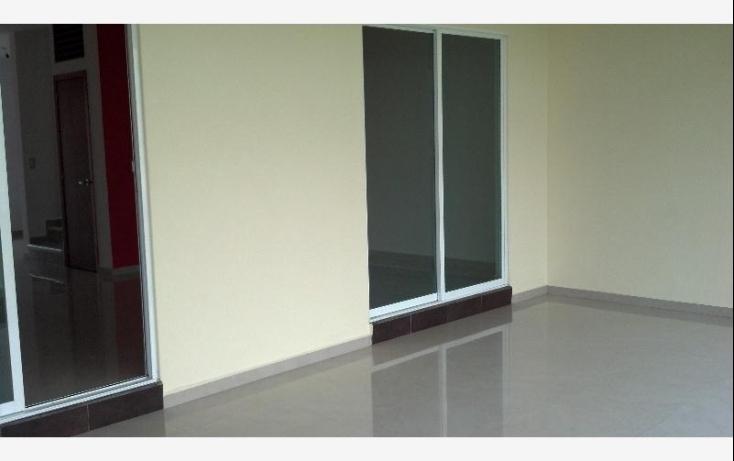 Foto de casa con id 390123 en venta en ahuehuetes 4 las ánimas no 06