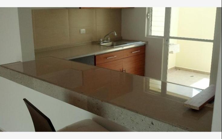 Foto de casa con id 390123 en venta en ahuehuetes 4 las ánimas no 07