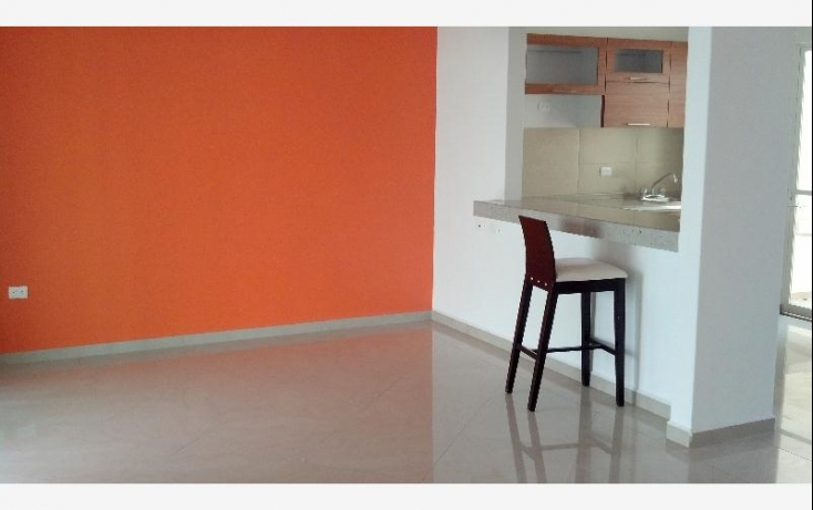 Foto de casa con id 390123 en venta en ahuehuetes 4 las ánimas no 08