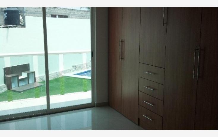 Foto de casa con id 390123 en venta en ahuehuetes 4 las ánimas no 09