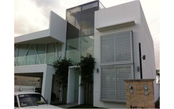 Foto de casa con id 419215 en venta álamos i no 01