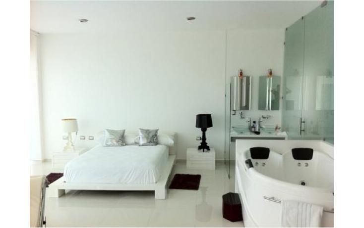 Foto de casa con id 419215 en venta álamos i no 03