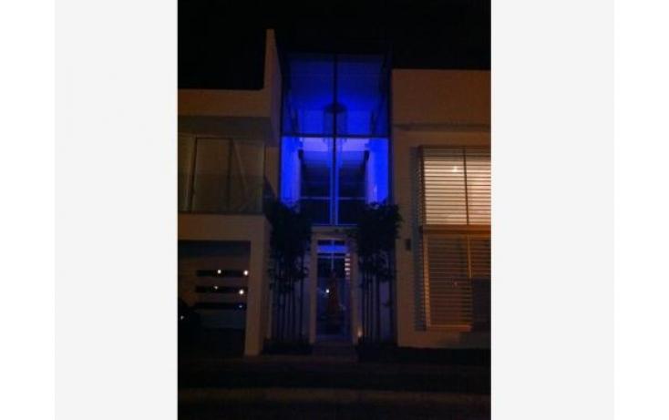 Foto de casa con id 419215 en venta álamos i no 05