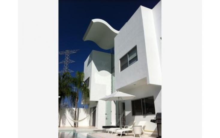 Foto de casa con id 419215 en venta álamos i no 06