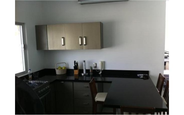 Foto de casa con id 419215 en venta álamos i no 08