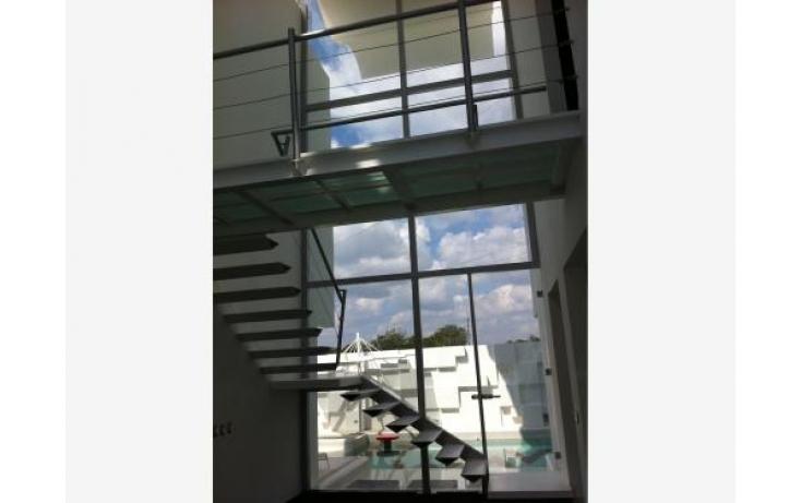 Foto de casa con id 419215 en venta álamos i no 09