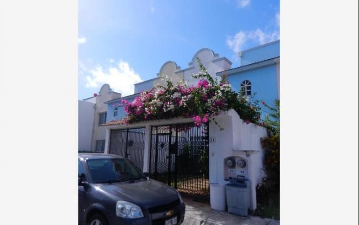 Foto de casa con id 426881 en venta álamos i no 02