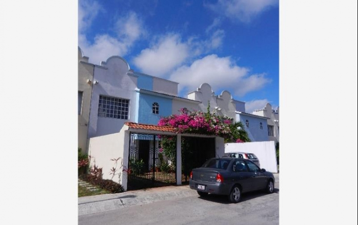 Foto de casa con id 426881 en venta álamos i no 03