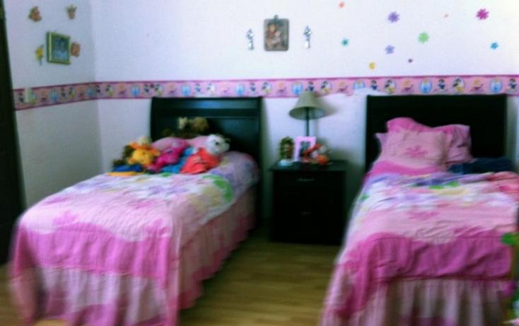 Foto de casa con id 398785 en venta albia no 09