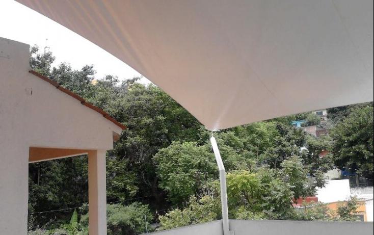 Foto de casa con id 387222 en venta en aldama 13 los presidentes no 01