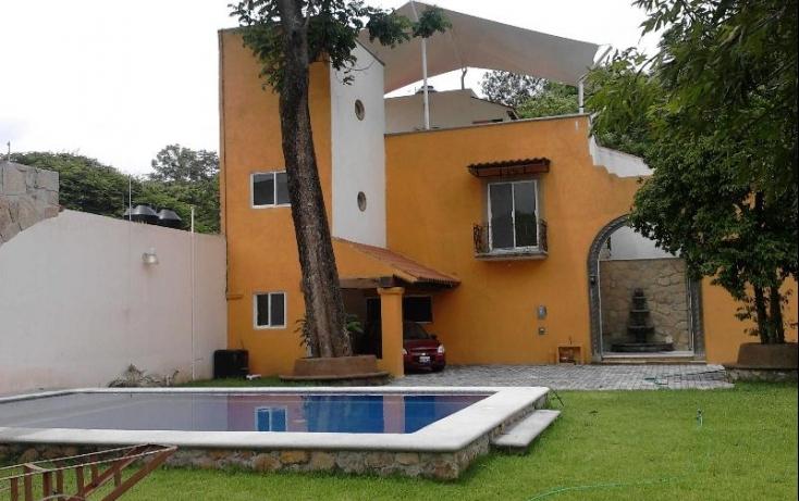 Foto de casa con id 387222 en venta en aldama 13 los presidentes no 02