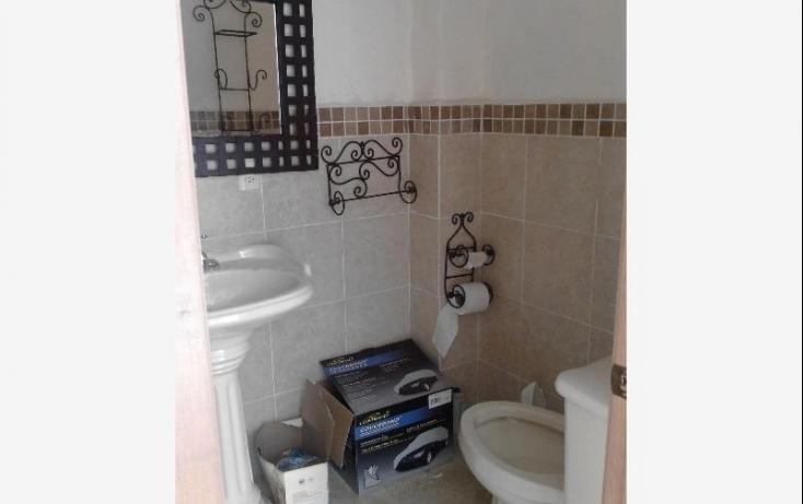 Foto de casa con id 387222 en venta en aldama 13 los presidentes no 05