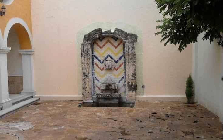 Foto de casa con id 387222 en venta en aldama 13 los presidentes no 06