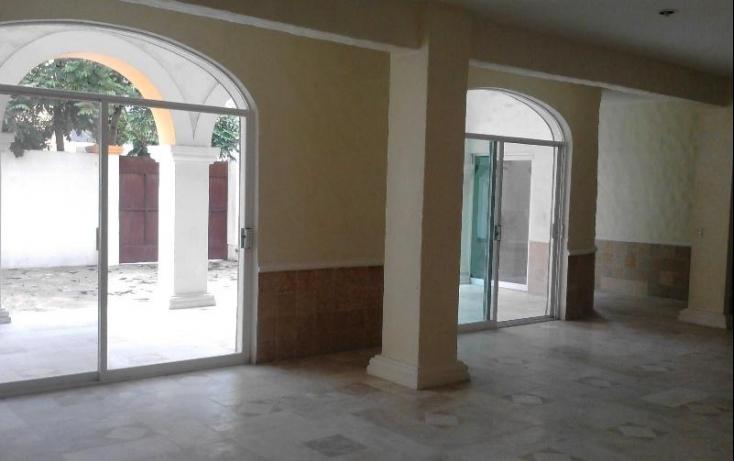 Foto de casa con id 387222 en venta en aldama 13 los presidentes no 07