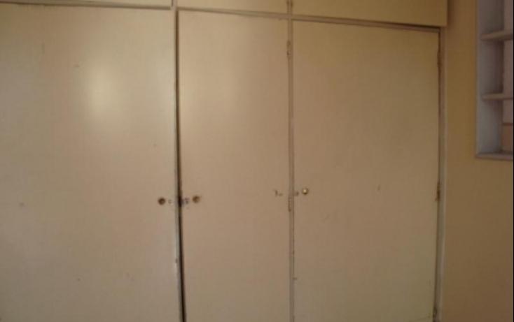 Foto de casa con id 388675 en venta en alfonso reyes 2 ferrocarrilero no 03