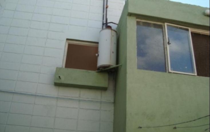 Foto de casa con id 388675 en venta en alfonso reyes 2 ferrocarrilero no 05