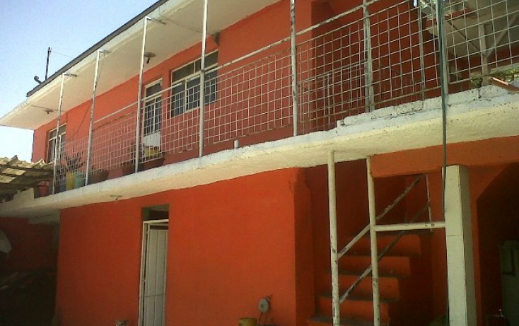 Foto de casa con id 424127 en venta en alfredo del mazo alfredo del mazo vélez no 01