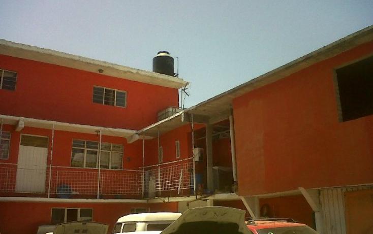 Foto de casa con id 424127 en venta en alfredo del mazo alfredo del mazo vélez no 02