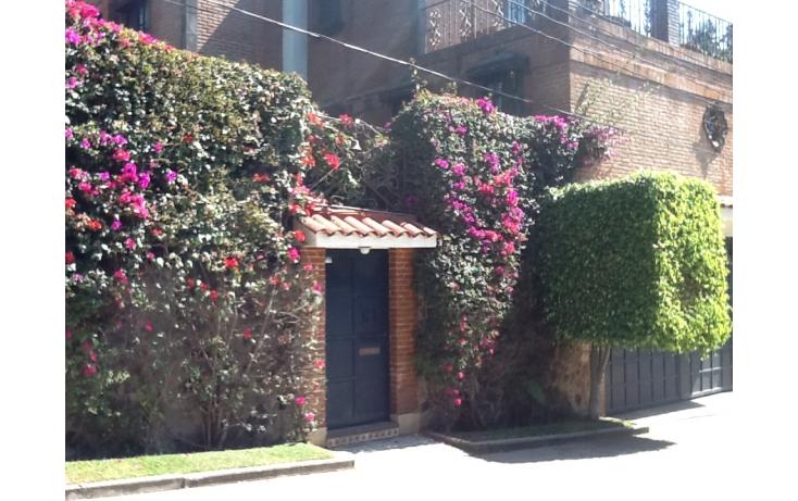 Foto de casa con id 233041 en venta en amazonas vista hermosa no 01