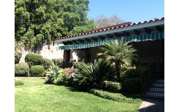 Foto de casa con id 233041 en venta en amazonas vista hermosa no 02