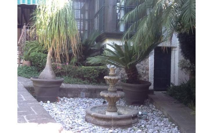 Foto de casa con id 233041 en venta en amazonas vista hermosa no 03