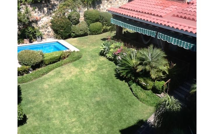 Foto de casa con id 233041 en venta en amazonas vista hermosa no 04