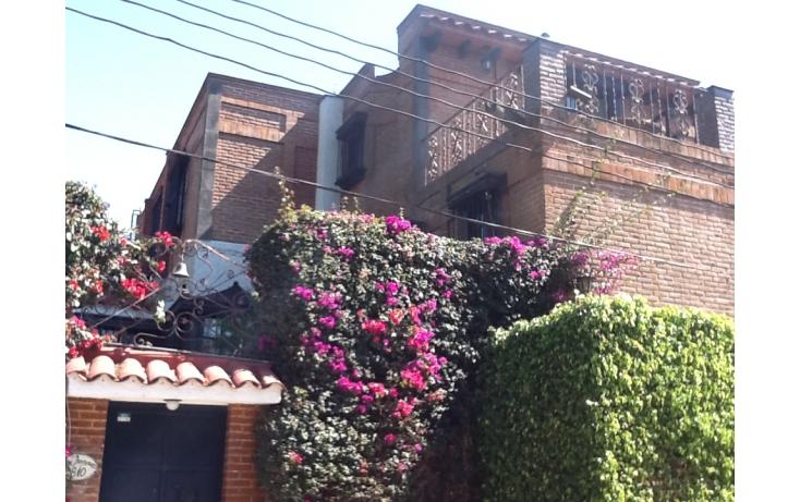 Foto de casa con id 233041 en venta en amazonas vista hermosa no 05