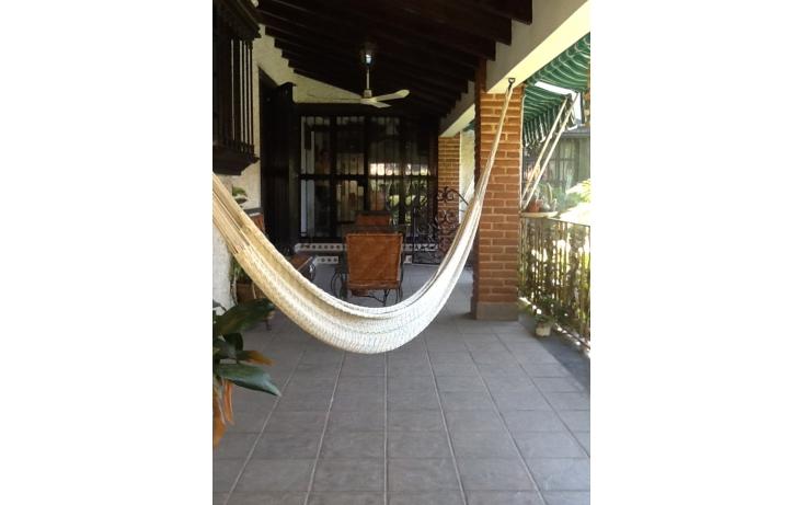 Foto de casa con id 233041 en venta en amazonas vista hermosa no 06