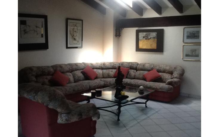 Foto de casa con id 233041 en venta en amazonas vista hermosa no 07