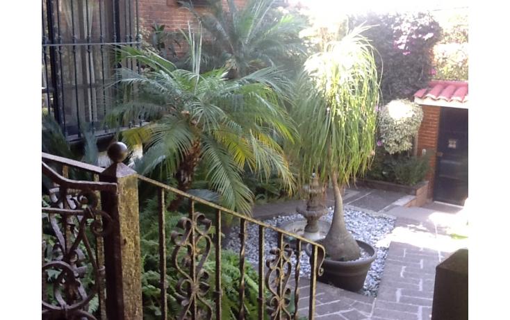 Foto de casa con id 233041 en venta en amazonas vista hermosa no 08