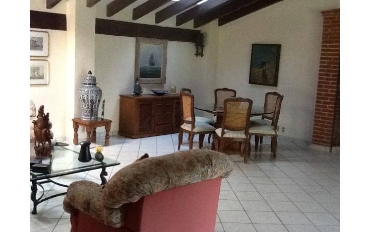 Foto de casa con id 233041 en venta en amazonas vista hermosa no 09